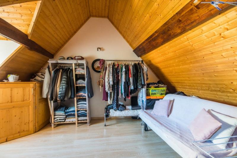 Sale apartment Aix-les-bains 209000€ - Picture 9