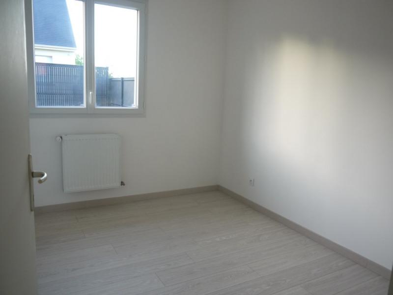 Venta  casa Bueil 220000€ - Fotografía 6