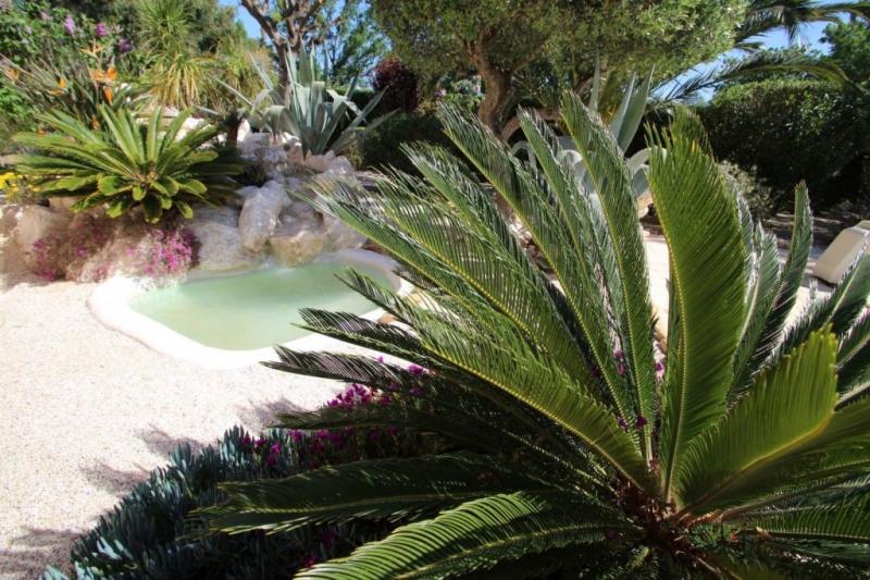 Vente de prestige maison / villa Argeles sur mer 799000€ - Photo 4