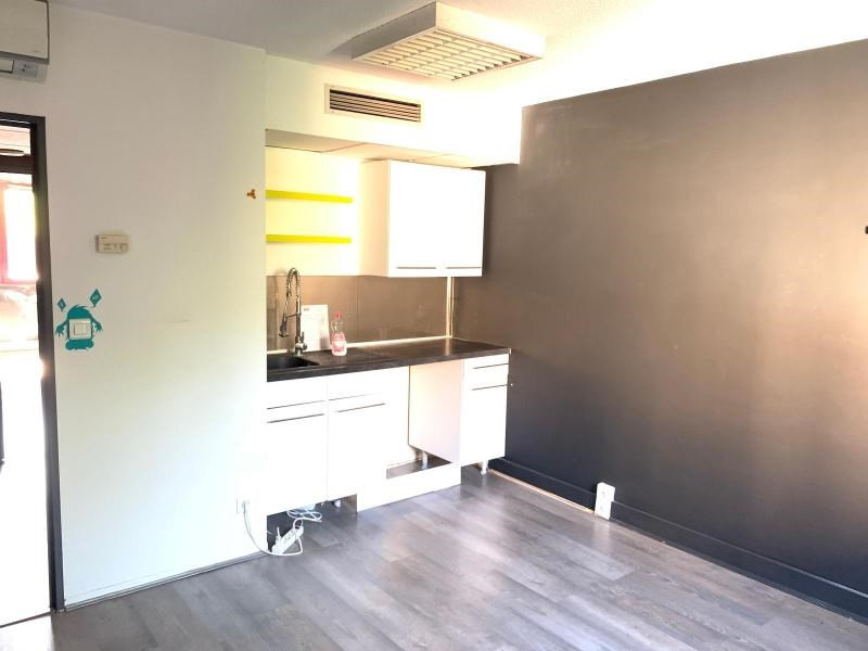 Location bureau Aix en provence 2 972€ CC - Photo 9