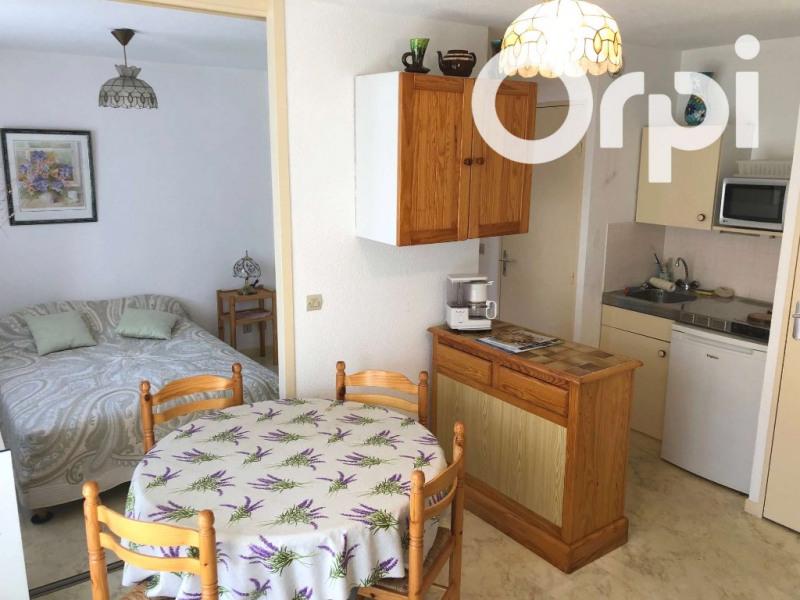 Sale apartment Saint palais sur mer 112350€ - Picture 6