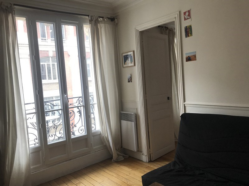 Location appartement Paris 12ème 1 290€ CC - Photo 5