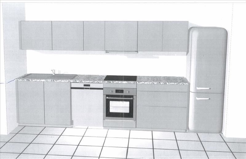 Rental apartment Ostwald 880€ CC - Picture 6