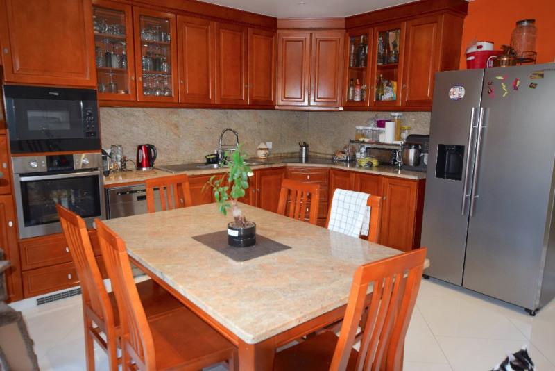 Sale house / villa Savigny sur orge 480000€ - Picture 5