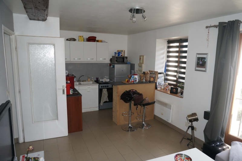 Sale apartment Jardin 116000€ - Picture 1