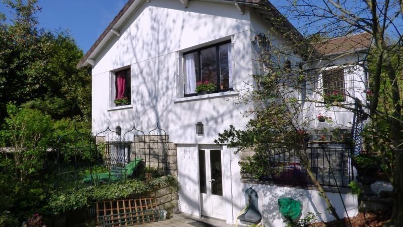 Vente maison / villa Châtillon 883000€ - Photo 2