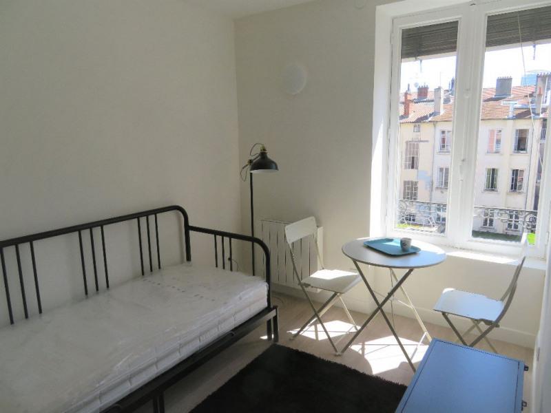 Location appartement Lyon 6ème 782€ CC - Photo 3