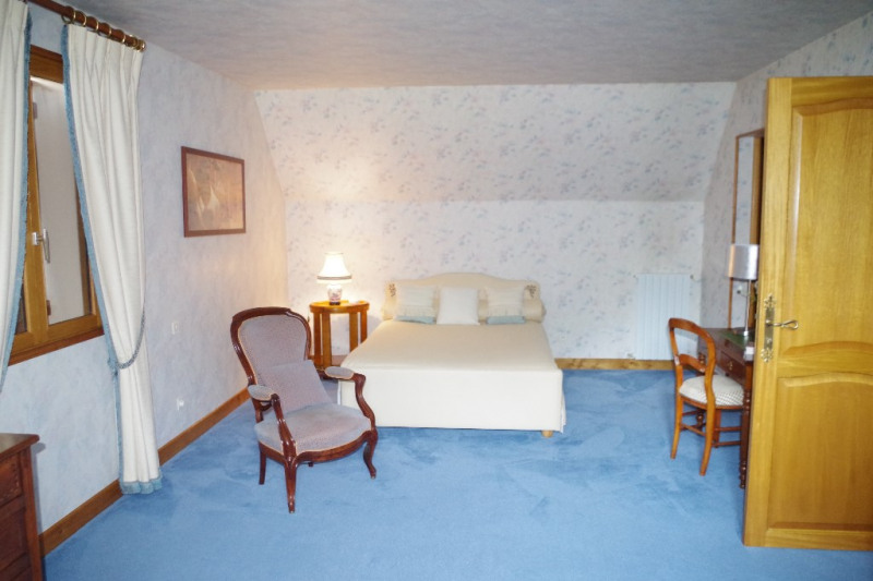 Vente maison / villa Montargis 499000€ - Photo 9