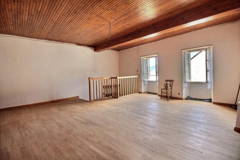 Sale house / villa Arudy 124200€ - Picture 2