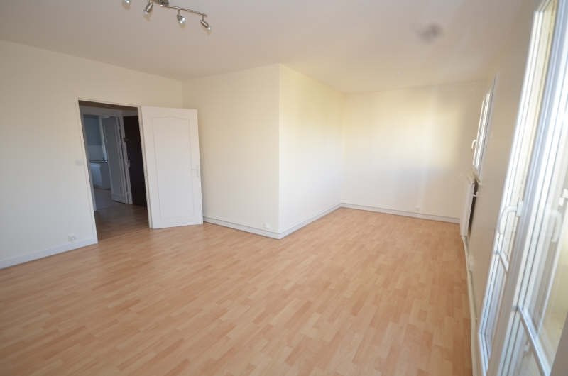 Location appartement Bois d'arcy 745€ CC - Photo 6