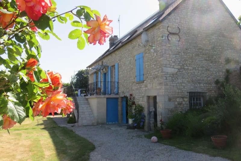 Vente maison / villa Alencon 183500€ - Photo 3