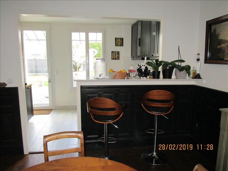 Sale house / villa Le pecq 920000€ - Picture 3