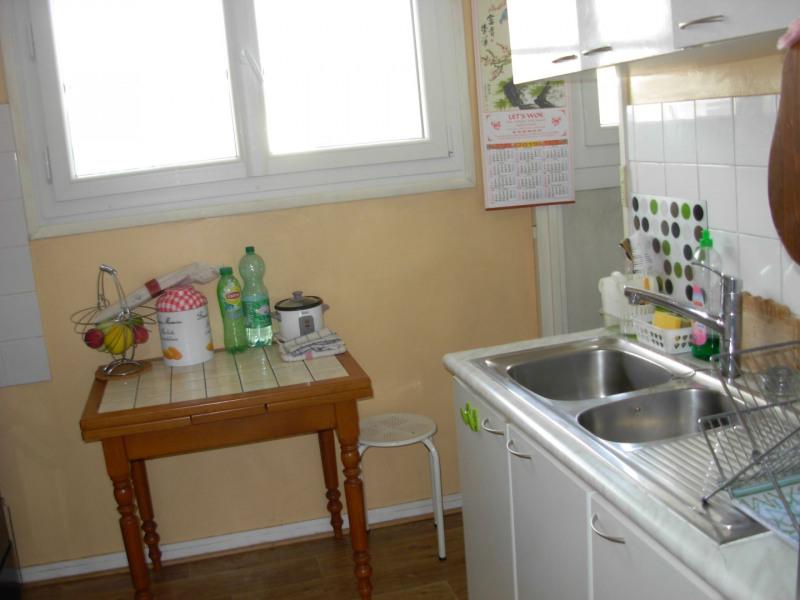 Sale apartment Saint-michel-sur-orge 161000€ - Picture 4