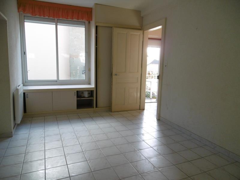 Venta  casa Chindrieux 85000€ - Fotografía 2