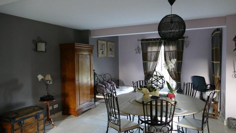 Vente maison / villa Senlis 475000€ - Photo 5