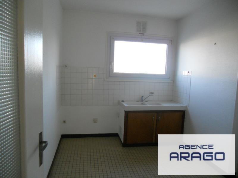 Vente appartement Les sables d'olonne 174000€ - Photo 4
