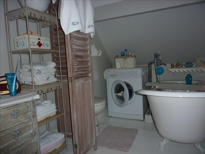 Vente maison / villa Pornichet 372070€ - Photo 7