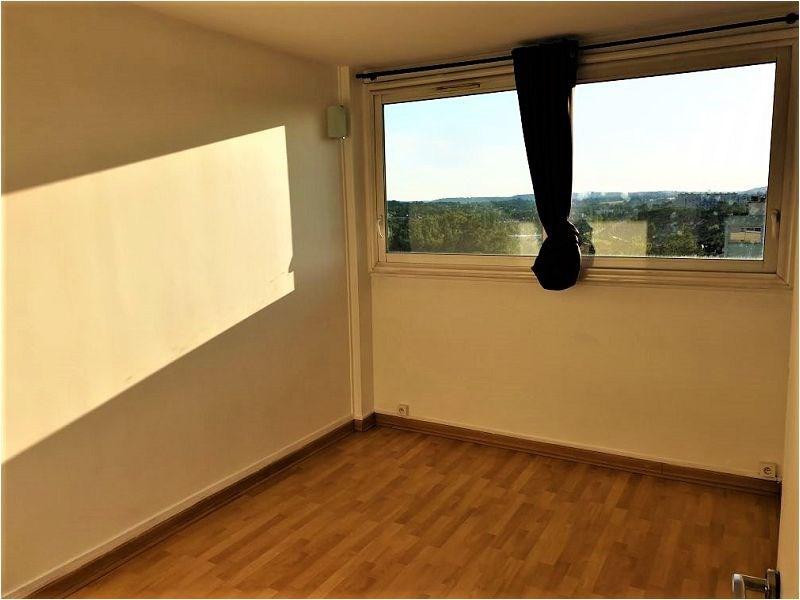 Vente appartement Savigny sur orge 121000€ - Photo 5