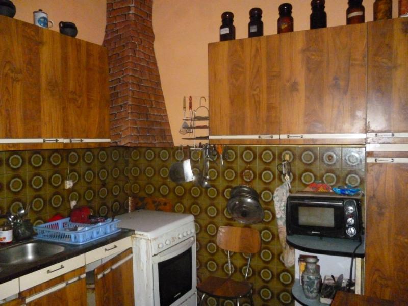 Vente maison / villa Noisy-le-sec 475000€ - Photo 5