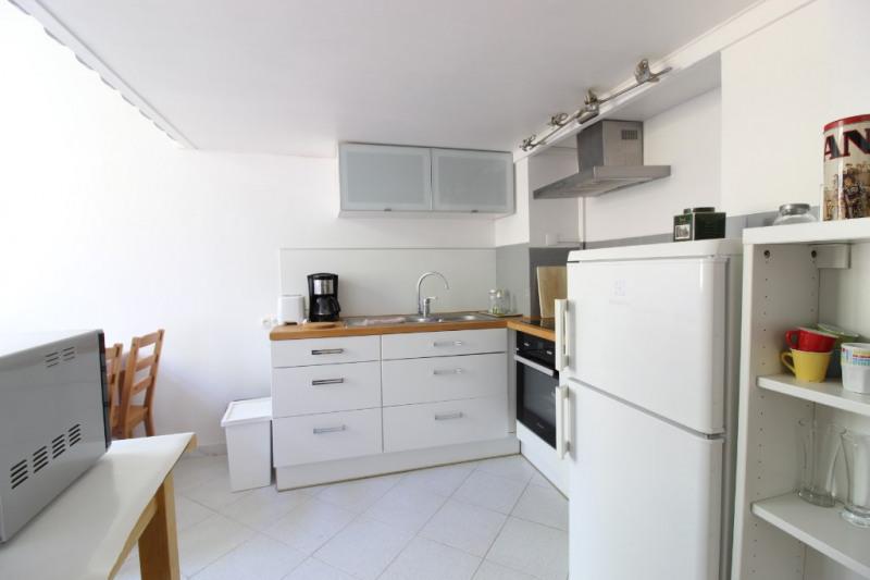 Vente appartement Hyeres 165800€ - Photo 6