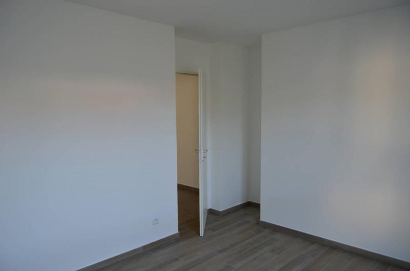 Vente appartement Septeme 204000€ - Photo 15