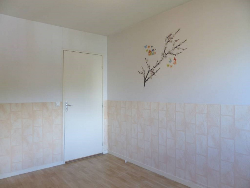 Vente appartement Grenoble 110000€ - Photo 5