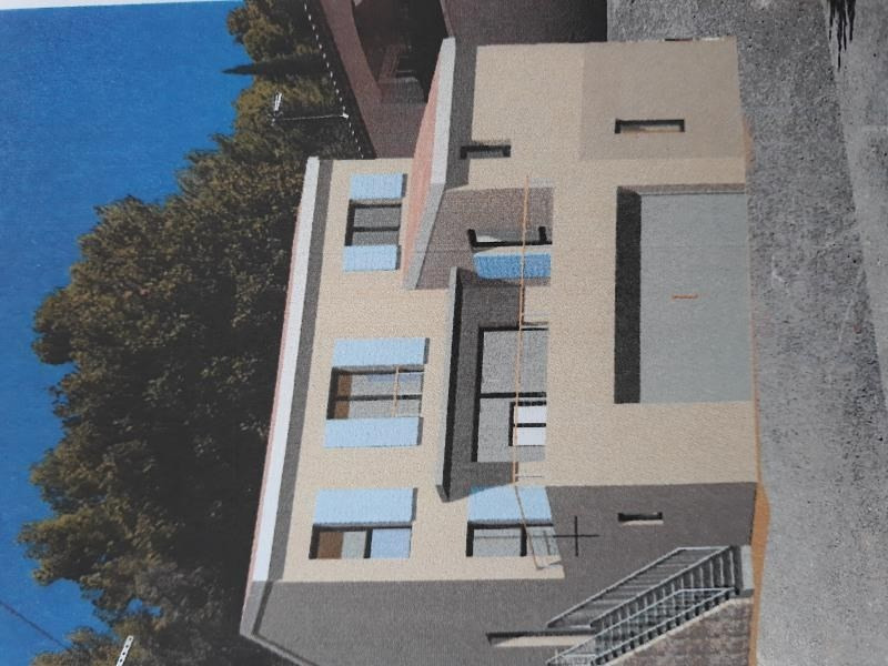 Sale site La farlede 138 000€ - Picture 4
