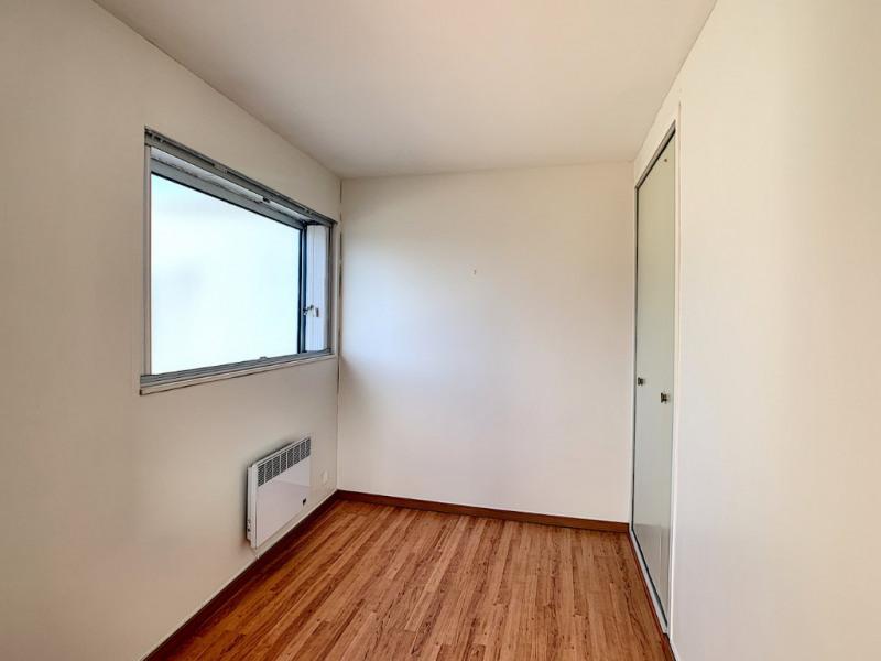 Vente appartement Bretignolles sur mer 99000€ - Photo 4