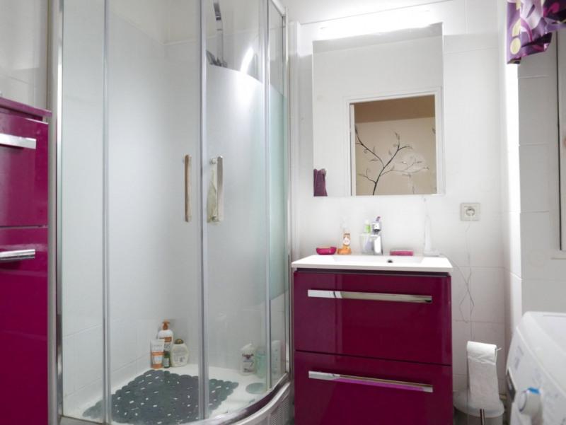 Sale apartment Le raincy 149500€ - Picture 5