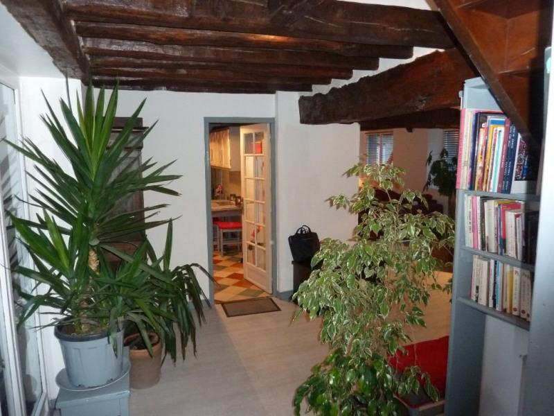 Sale house / villa La norville 499200€ - Picture 5
