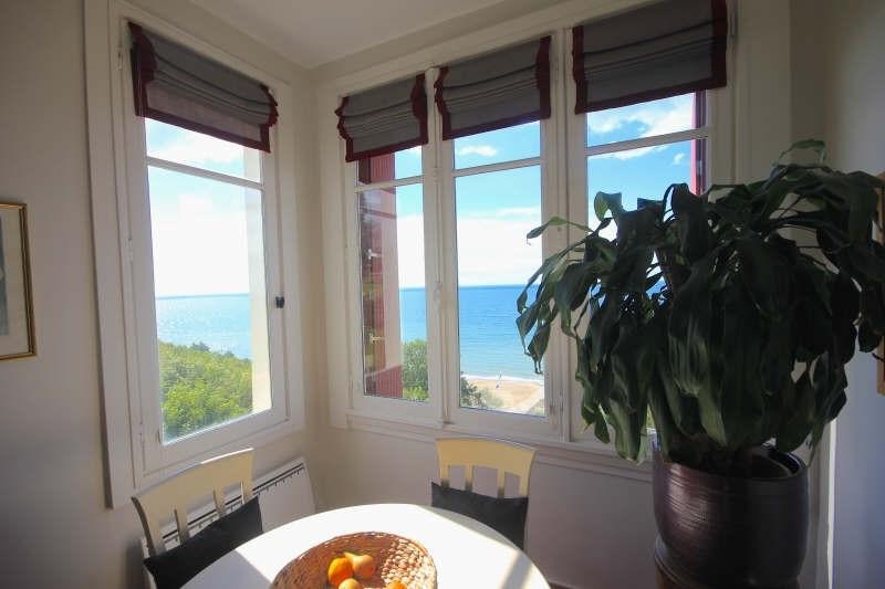 Sale apartment Villers sur mer 381800€ - Picture 4