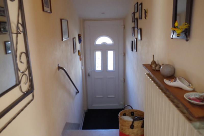 Vente maison / villa Montargis 223650€ - Photo 6