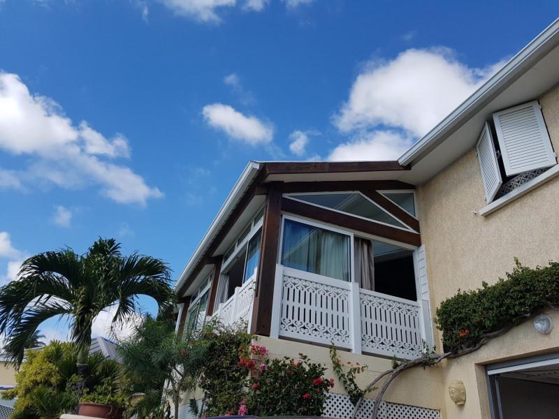 Sale house / villa Ste marie 389000€ - Picture 2
