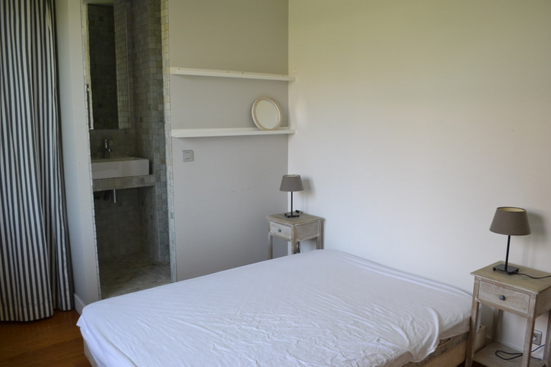 Rental apartment Ciboure 1 490€ CC - Picture 12