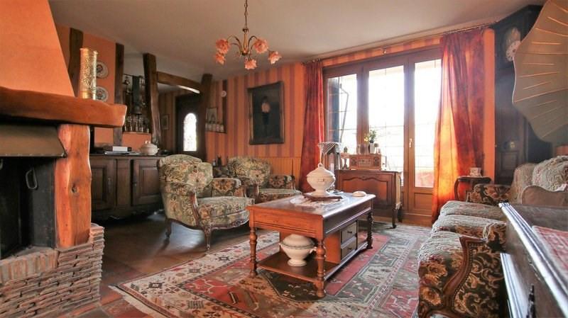 Sale house / villa Châlons-en-champagne 243200€ - Picture 6
