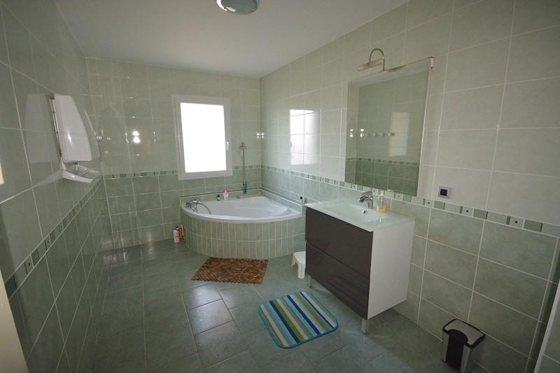 Immobile residenziali di prestigio casa St jean de bournay 630000€ - Fotografia 9