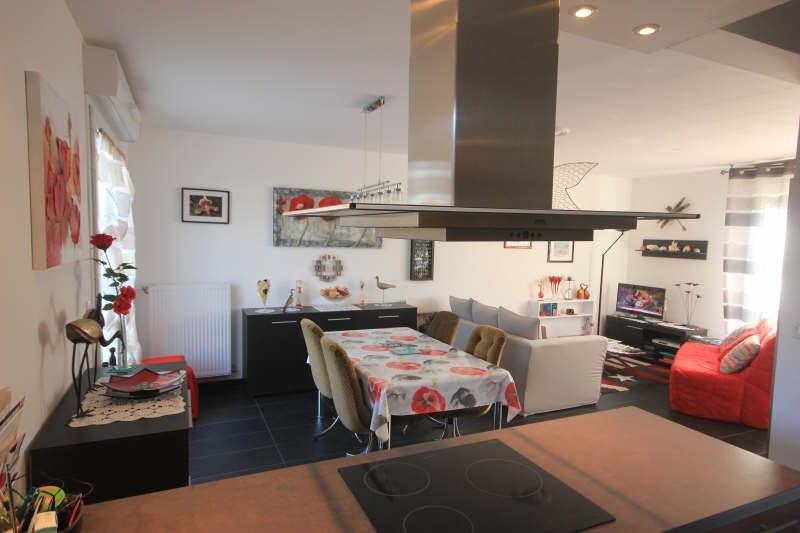 Vente maison / villa Villers sur mer 286200€ - Photo 2