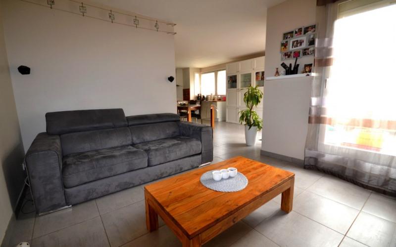 Vente appartement Montigny le bretonneux 360000€ - Photo 4