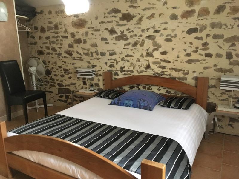 Vente maison / villa Erbray 390000€ - Photo 4