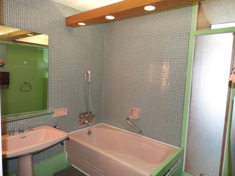 Sale apartment Royan 357000€ - Picture 12