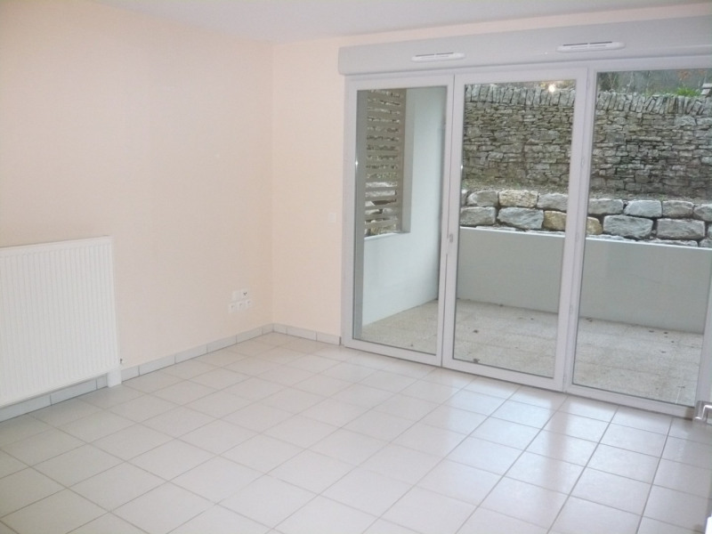 Sale apartment Crémieu 184 500€ - Picture 3