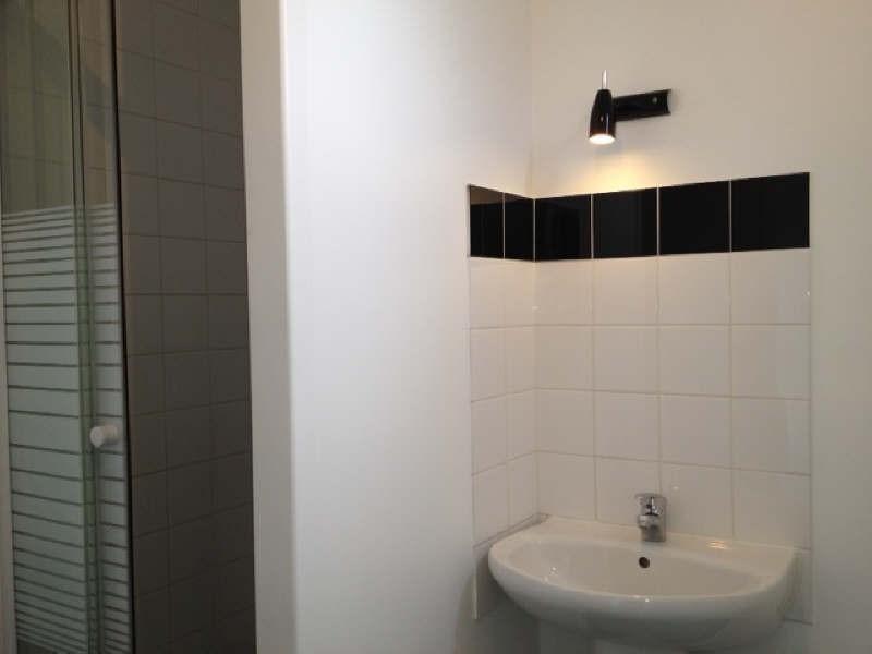 Location appartement Falaise 480€ CC - Photo 8