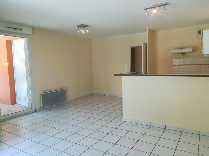 Location appartement Port vendres 558€ CC - Photo 2