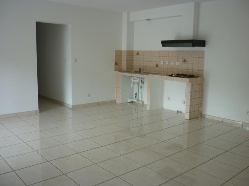 Location appartement L etang sale 729€ CC - Photo 4