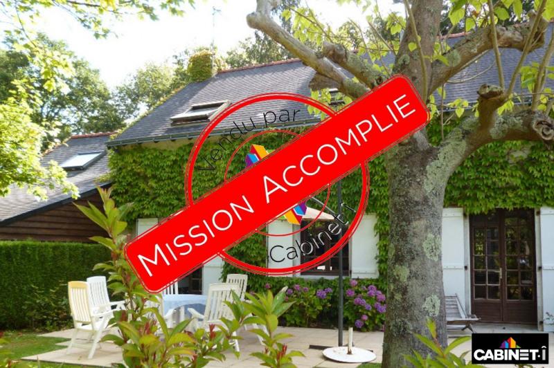 Maison Vigneux De Bretagne 7 pièce (s) 300 m²