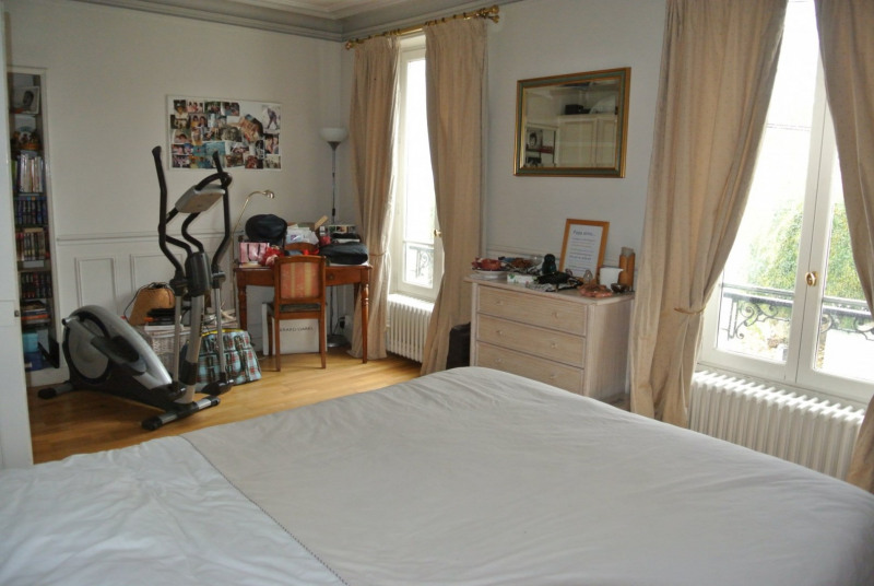 Sale house / villa Le raincy 680 000€ - Picture 10