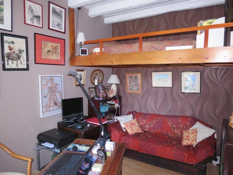 Vente appartement Andilly 335 000€ - Photo 9
