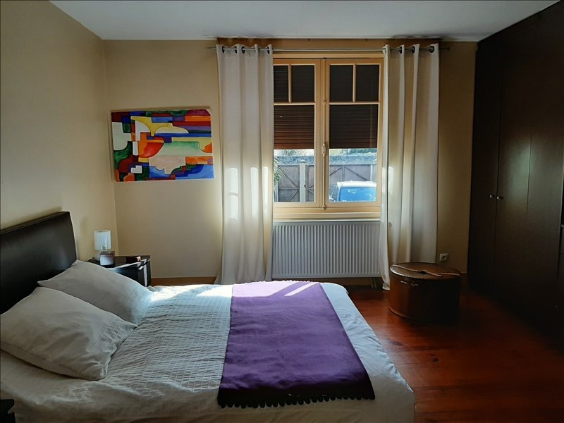 Vente maison / villa Carcassonne 283000€ - Photo 3