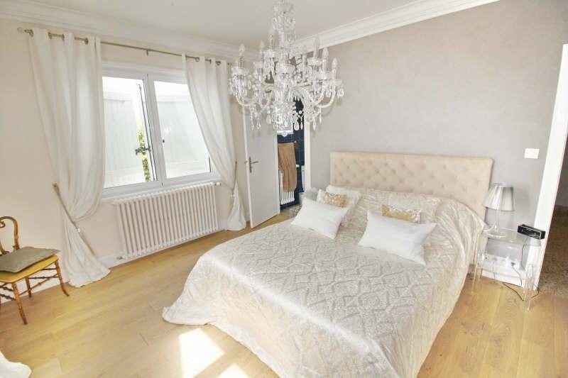 Vente de prestige maison / villa Biarritz 1100000€ - Photo 6