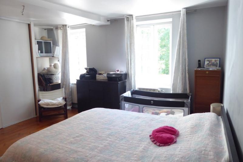 Vente maison / villa La verpilliere 234500€ - Photo 10